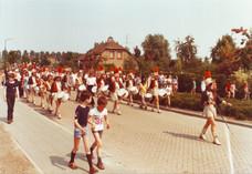 3 juni 1978 | Zomers rondje
