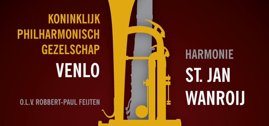 Affiche-concert-Venlo-Wanroij-2021.png