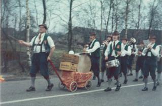 Carnaval 1975 | Heerlijk, helder, H…