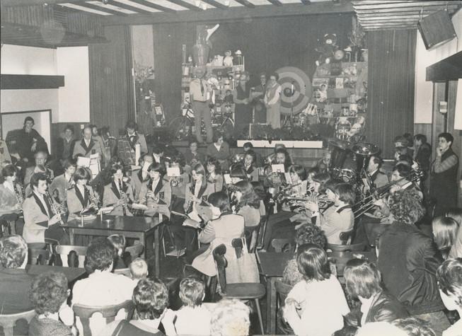 1980 | Fancy-fair