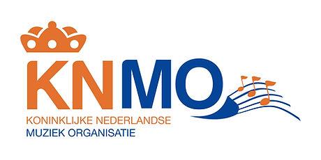 Logo-KNMO_2-regels-concept.jpg