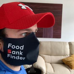 foodbankfinder-mask.jpg
