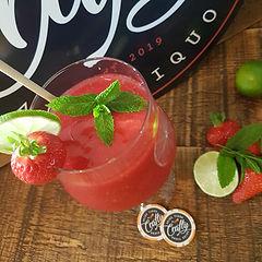 Crafty-Cocktail-Strawberry-Daiquiri_edit