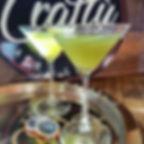 Crafty-Cocktail-English-Garden-Martini_e
