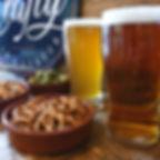 crafty-beer-snacks-square-2.jpg