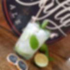 Crafty-Cocktail-Mojito_edited_edited.jpg