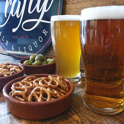 crafty-beer-snacks-square.jpg
