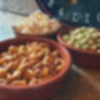 crafty-bar-snacks-square.jpg