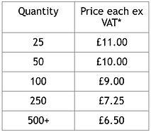 Price-table.jpg