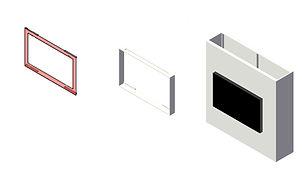 rendering design