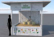 Event rendering