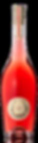 kisspng-liqueur-ros-francis-ford-coppola