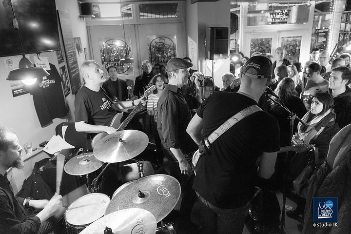 Delft blues band.jpg