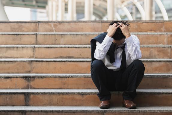 「働くことに困難を抱える人」の就労を促進