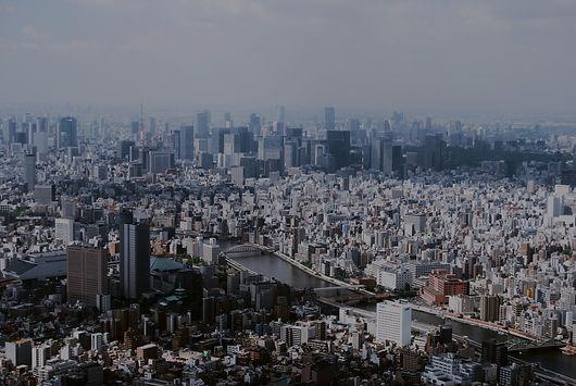 Tokyo%20_edited.jpg