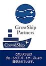 logo_gsp2.png
