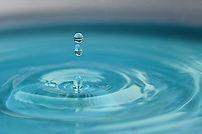 water-drop-2670119_640.jpg