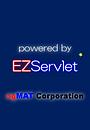 logo_ngMAT_2020-2B.png