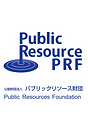 GiveOne用logo.png