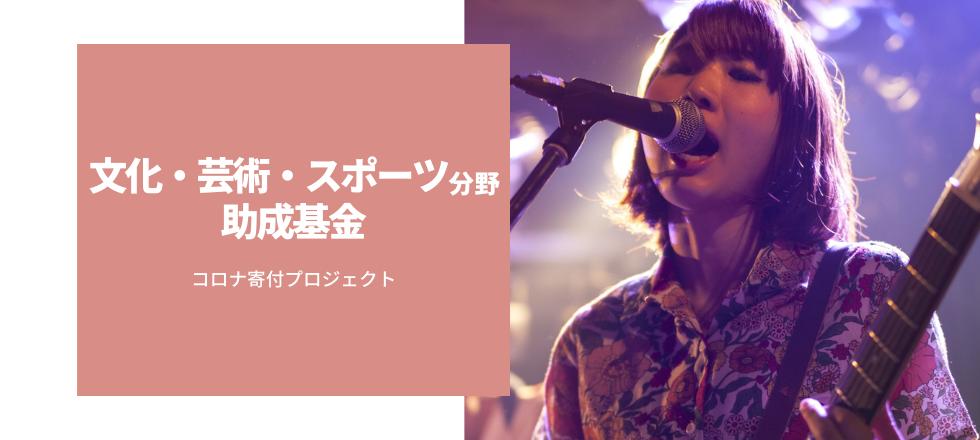 文化分野_new.png