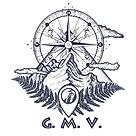 Logo GMV bn.png