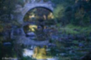 puente del duque.jpg