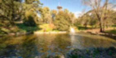 parque del oeste.jpg