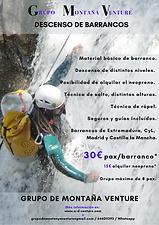 salida de Barrancos.png