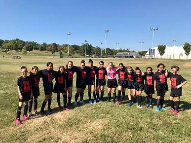 soccer-girls.jpg