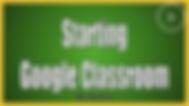 Screen Shot 2020-04-06 at 8.59.54 PM.png