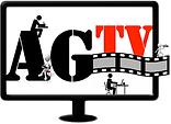 AGTV Logo.png