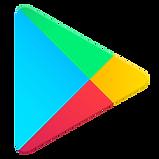 Google_Play_Prism.max-1100x1100.png