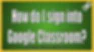 Screen Shot 2020-04-06 at 8.59.43 PM.png
