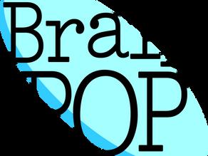 BrainPOP for AG