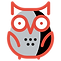 icons8-owl-512.png