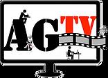 AGTV logo - transparent background.png