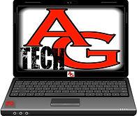 AG Tech logo.jpg