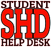 SHD logo.png