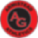 AG Athletics Logo - white_edited.png