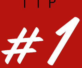 Family Tip #1:  FREE Internet!