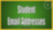 Screen Shot 2020-04-06 at 9.00.06 PM.png