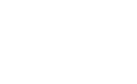AS-Agent-Logo-TAGLINE-WHITE.png