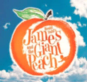James and the Giant peach_edited.jpg