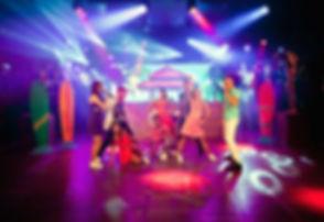 pop show.jpg