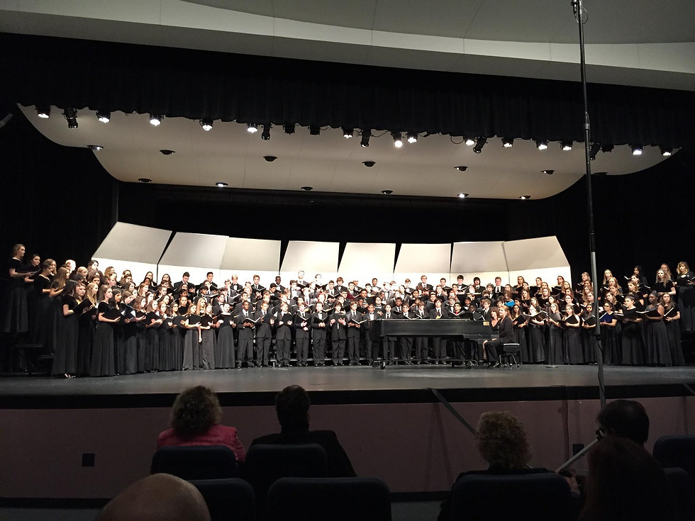 GHS Choir.jpg