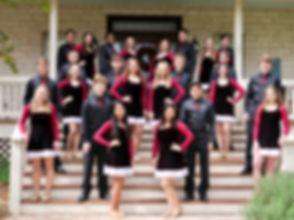 Show Choir 1.jpg