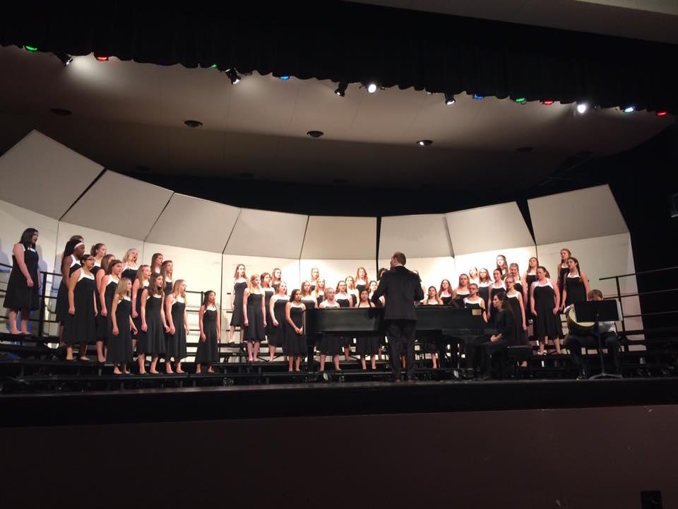 GHS Choir 2.jpg