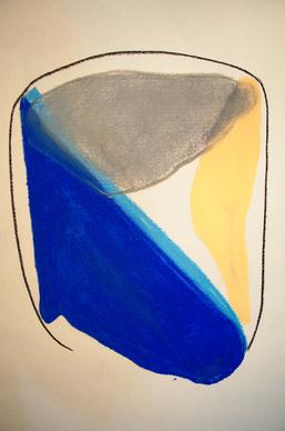 Composition 9e.png