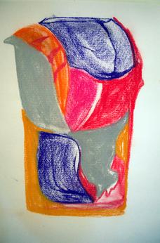 Composition 8e.png
