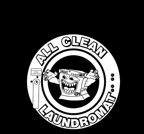 All Clean Laundromat Bag Layout-01#2_edi